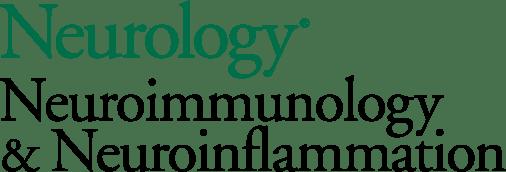 Logo - The Lancet